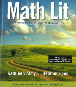 Almy Foes Math Lit Cover Feb2014