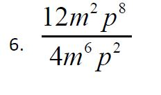 Example for negative exponents Nov2014