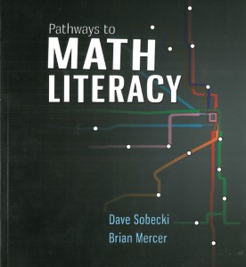 Mercer Sobecki Math Lit Cover Feb2014